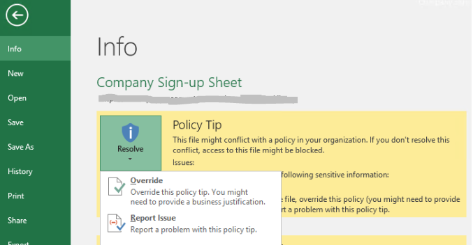 policy_tips_office1